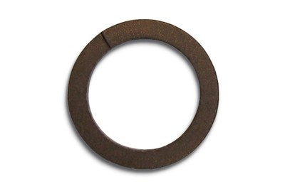 O-ring quick-release coupling