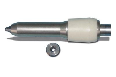 Repair kit for rotating nozzles shape F