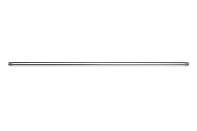 Extension jet tube, 1.200mm