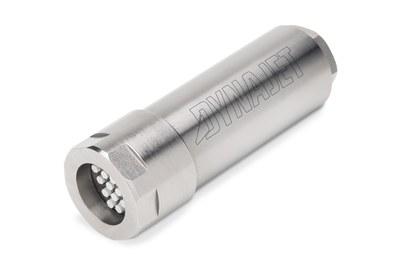 Poly nozzle f 280me+350th