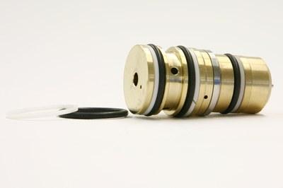 Repair kit cartridge 1200bar gun