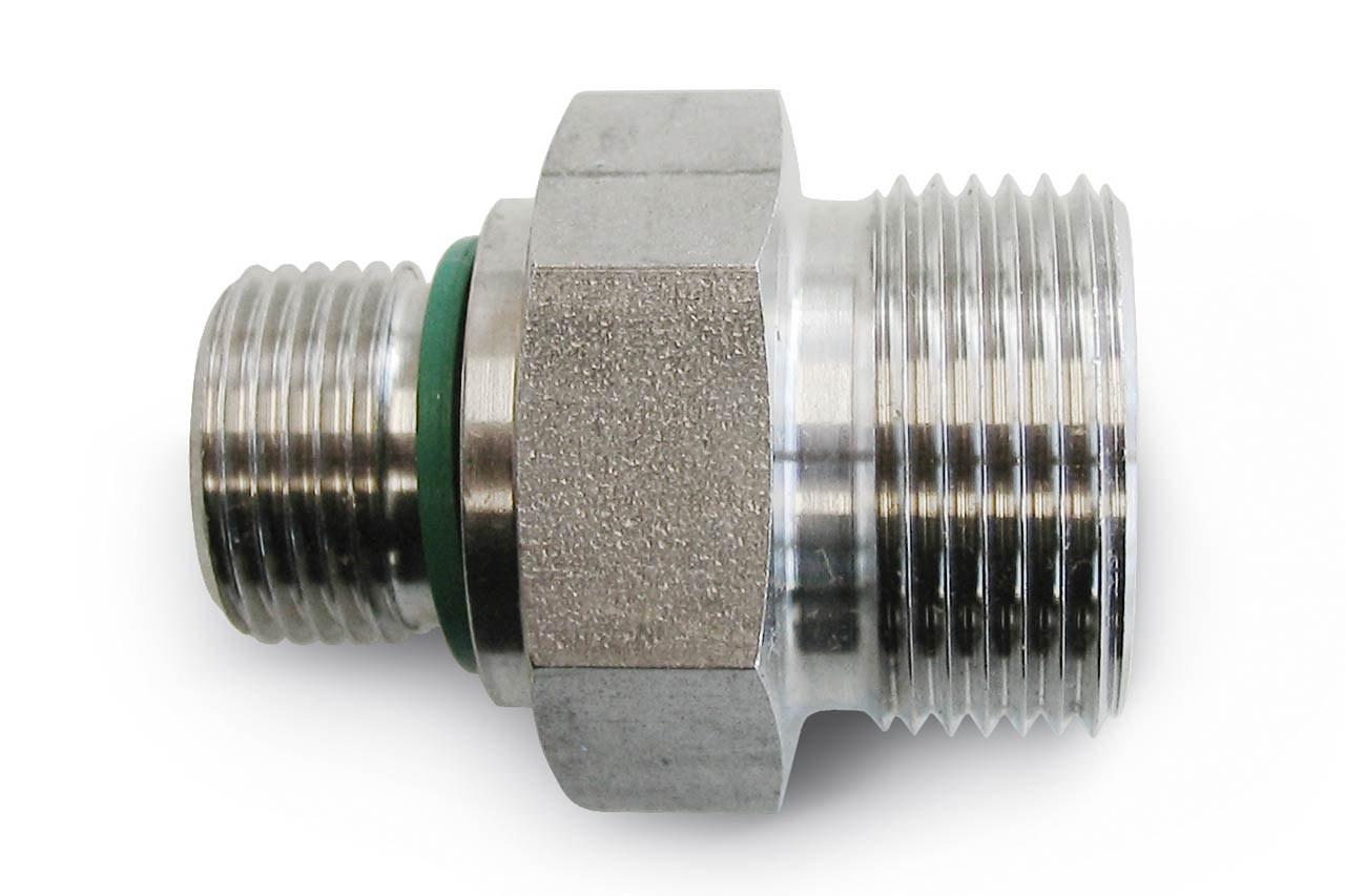 Threaded socket G3/4A - 16S - PN630