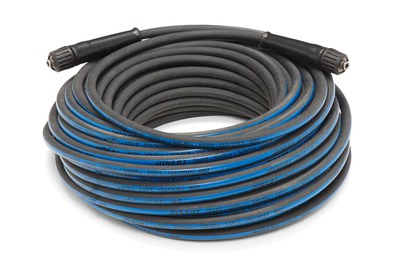 HP-extension hose 500bar DN10 10m 2xM24